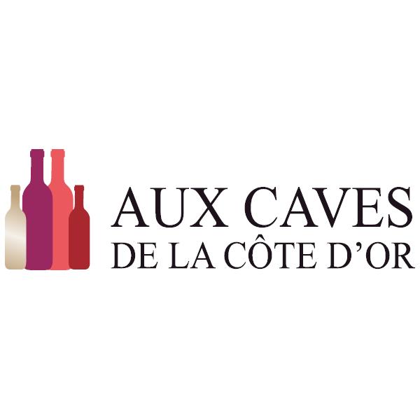 A.C.C.O Aux Caves de la Cote d Or caviste
