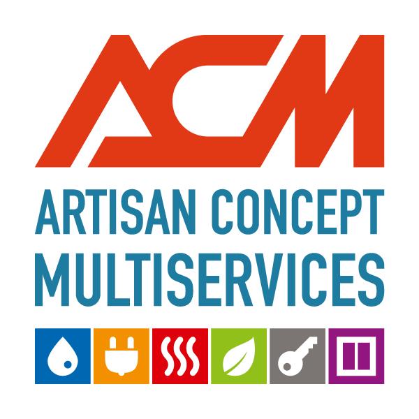 Artisan Concept Multiservices plombier