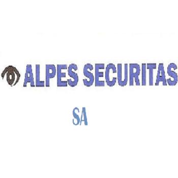 Alpes Securitas Equipements de sécurité