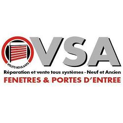 Volets Stores Automatismes VSA entreprise de menuiserie