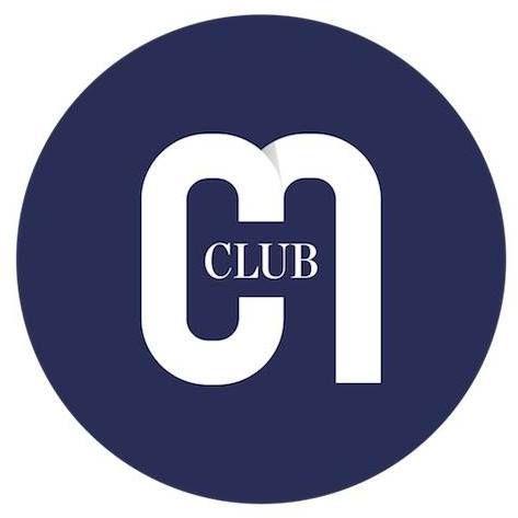 Club Marseille Métropole discothèque et dancing
