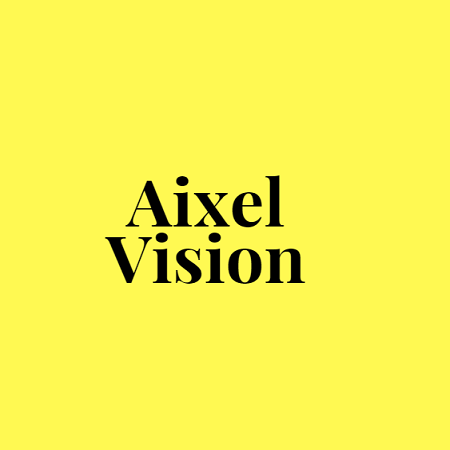 Aixel Vision Dr Pinelli ophtalmologue