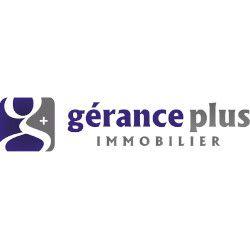 Gérance Plus agence immobilière