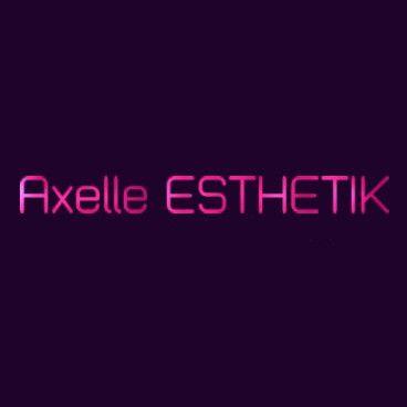 AXELLE ESTHÉTIK manucure