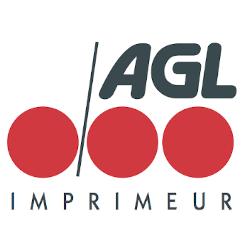 AGL Imprimeur audiovisuel (production, édition, réalisation)