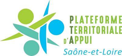 RESOVAL Plateforme Territoriale d'Appui services, aide à domicile