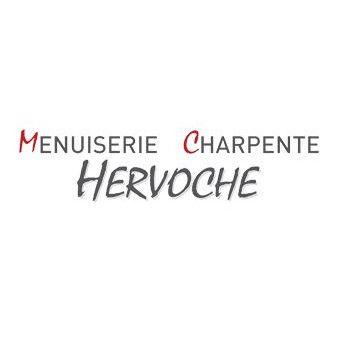 Menuiserie Charpente Hervoche