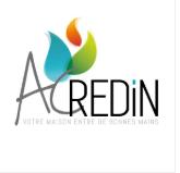 AC Redin électricité (production, distribution, fournitures)