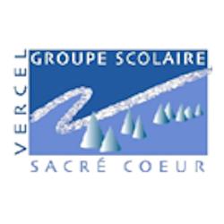 Collège privé du Sacré-Coeur école primaire privée