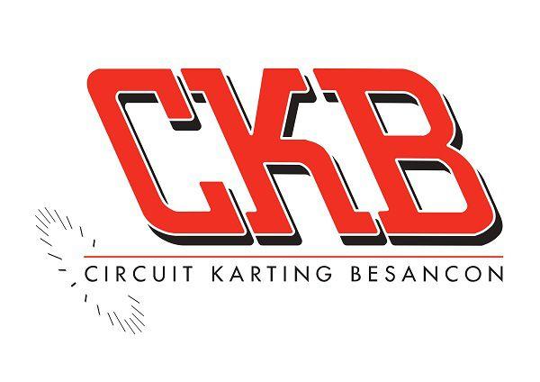 CKB discothèque et dancing