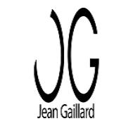 JEAN GAILLARD TAILOR