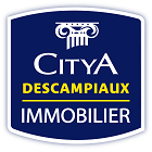 Citya Descampiaux location d'appartements