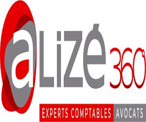Alizé 360 avocat