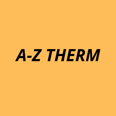 A-Z THERM électricité (production, distribution, fournitures)