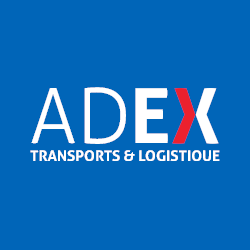 Adex Logistique Transports et logistique