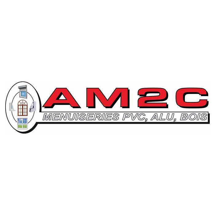 AM2C volet roulant