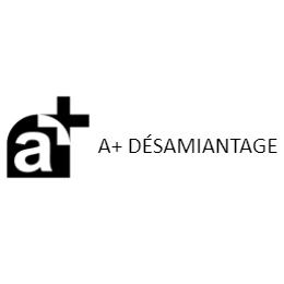 A + désamiantage récupération, traitement de déchets divers