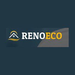 Reno Eco électricité générale (entreprise)