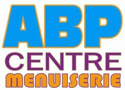 Abp Centre Menuiserie SARL porte et portail