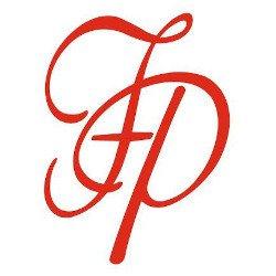 F.P Coiffure coiffeur