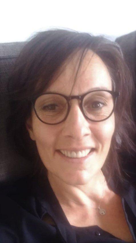 Guignard Gaëlle psychologue