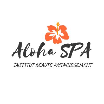 Aloha Spa - Beauté Amincissement MODOLOGIE sauna et hammam (établissement)