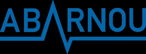 Abarnou électricité (production, distribution, fournitures)