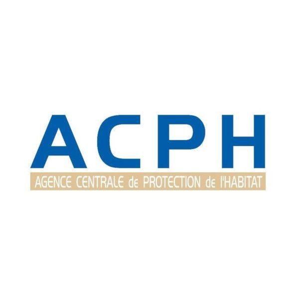 ACPH isolation (travaux)