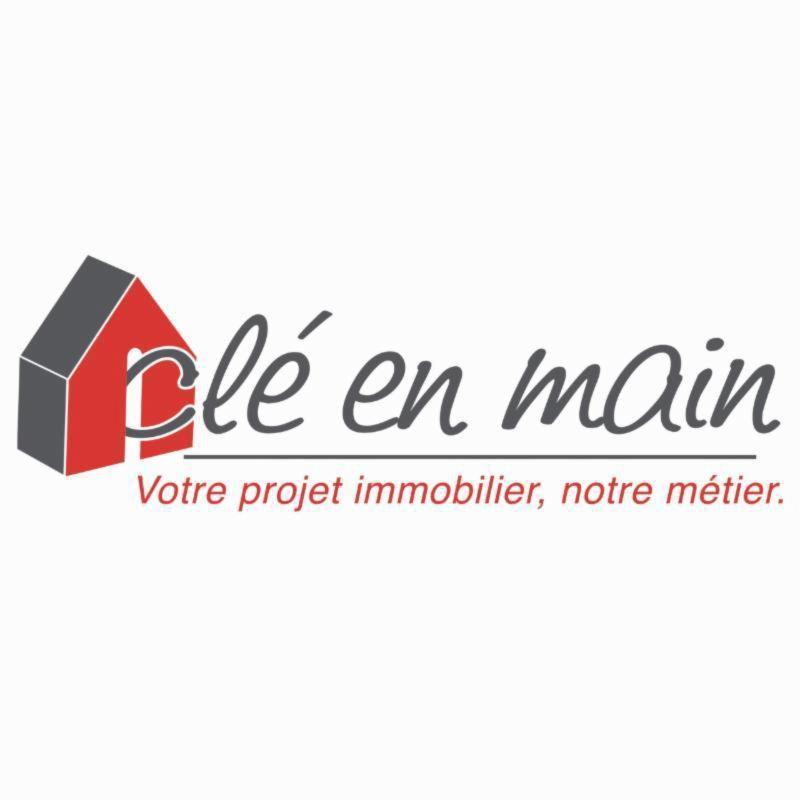 Clé En Main agence immobilière