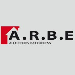 AAB Depann Tout Express dépannage de serrurerie, serrurier