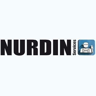 Entreprise Nurdin Services plombier