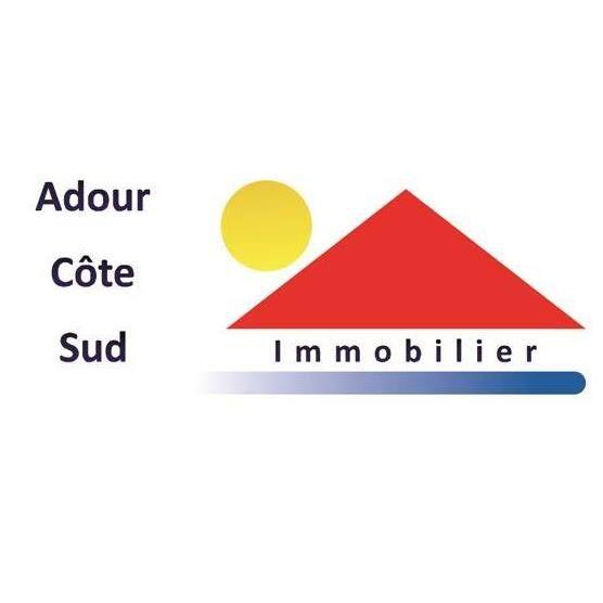 Adour Côte Sud Immobilier agence immobilière