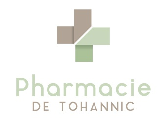 Pharmacie De Tohannic pharmacie