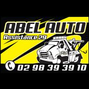Abel Auto Assistance 29 dépannage et remorquage d'automobile