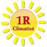 1R Climatisé chauffagiste