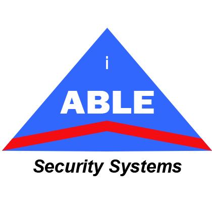 Able Security Systems Equipements de sécurité
