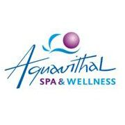 Aquavithal SPA & Wellness relaxation