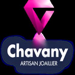Chavany bijouterie et joaillerie (détail)