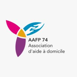 AAFP de Haute-Savoie infirmier, infirmière (cabinet, soins à domicile)