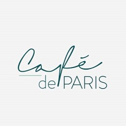 CAFE DE PARIS restaurant