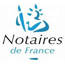 Actes & Conseils Notaire Digital Sourdais notaire