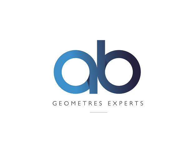 AB ASSOCIES - Géomètres-Experts ORLEANS géomètre-expert