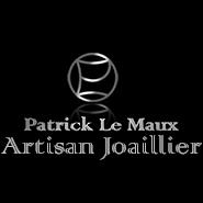 Le Maux Patrick bijouterie et joaillerie (détail)