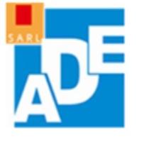 A.D.E ALPES DAUPHINE ELECTRICITE électricité (production, distribution, fournitures)