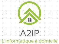 A2IP-IN dépannage informatique