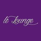 Le Lounge Coiffure Coiffure, beauté