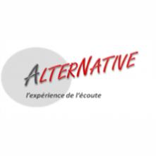 Alternative psychologue