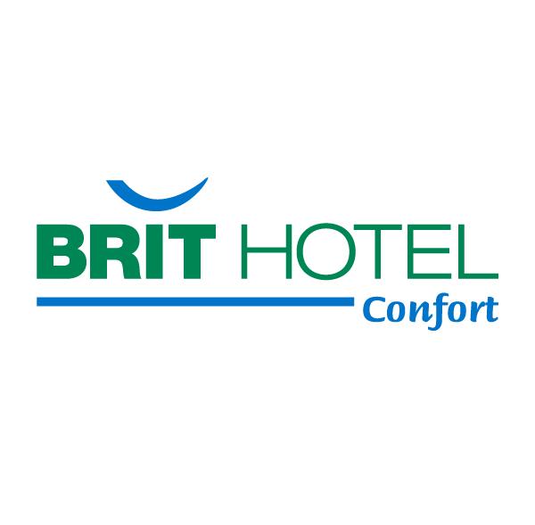 BRIT HÔTEL RESTAURANT LE BEAULIEU restaurant