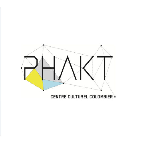 Le PHAKT - Centre Culturel Colombier association, organisme culturel et socio-éducatif
