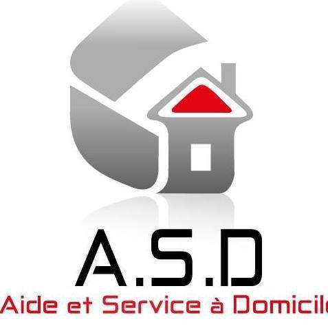 A.S.D Aide et Service à Domicile services, aide à domicile